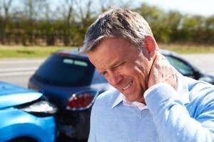 condition-auto-accident